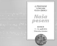 banner_2014_04_jskd_nasa_pesem_past