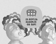 banner_2014_04_jskd_zagorje_past