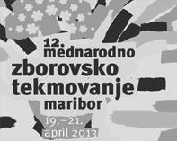 maribor2013_past