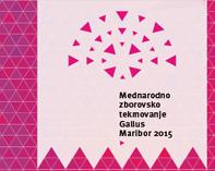 maribor2015