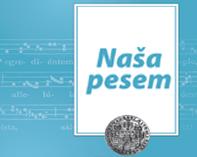 nasa_pesem2016