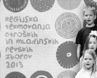 otroski_in_mladinski_2013_past