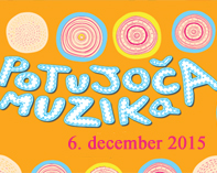 potujoca_muzika2015