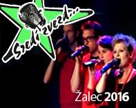 sredi_zvezd2016
