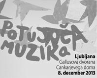 banner_2013_12_jskd_potujoca
