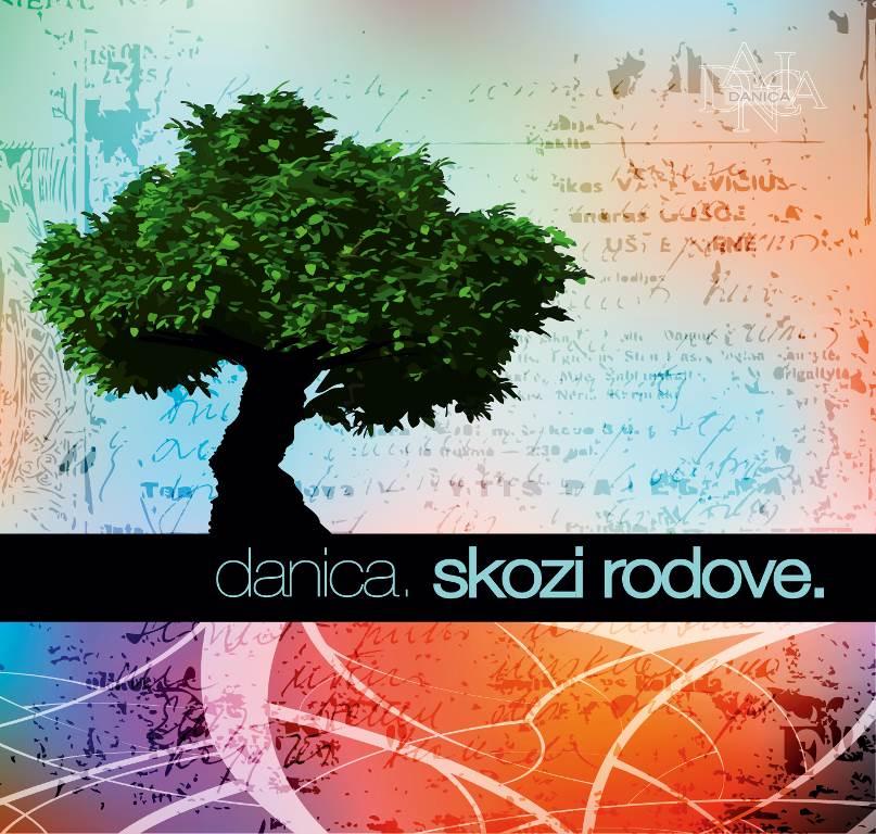 Cover_verzije