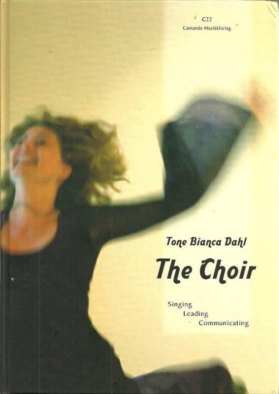 2014_02_Dahl_The_choir_naslovnica
