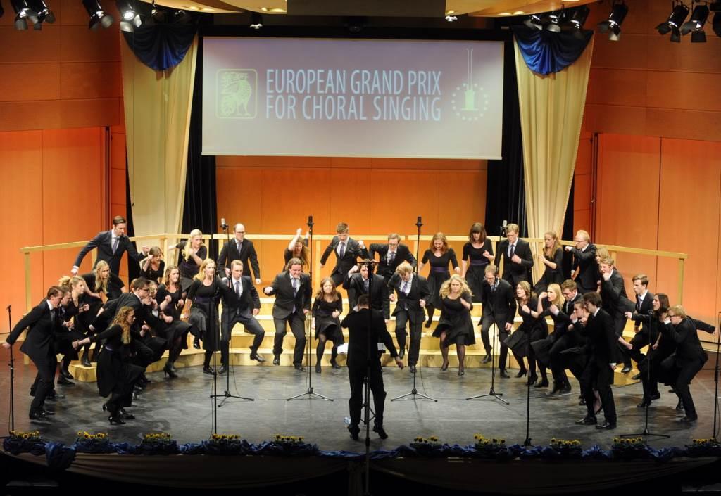 14_04_EGP_Debrecen_126_foto_Christian_Balandras_www