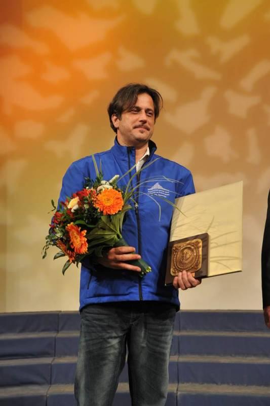 14_04_Nasa_pesem_nagrade_JSKD_Copi_855_foto_Janez_Erzen_www