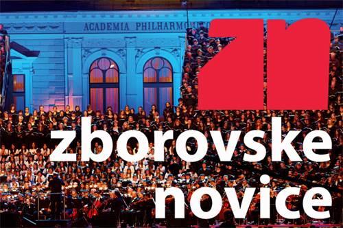 zborovske_novice3_www