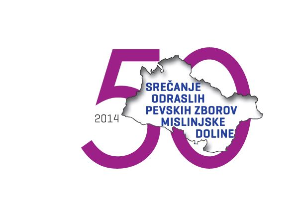 NZ_14_08_50_let_Mislinjske_doline_logo