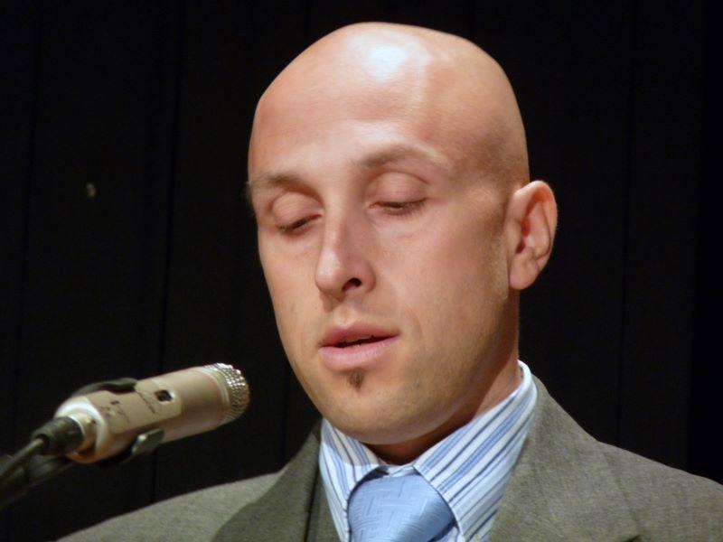 David Bandelj