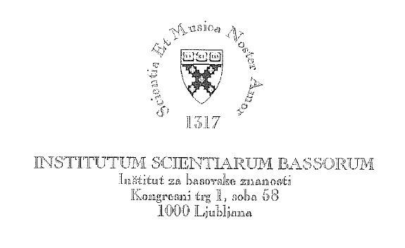 Basovski_zamik_4_logo_Basovski_institut