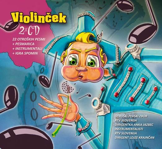 Violincek_3
