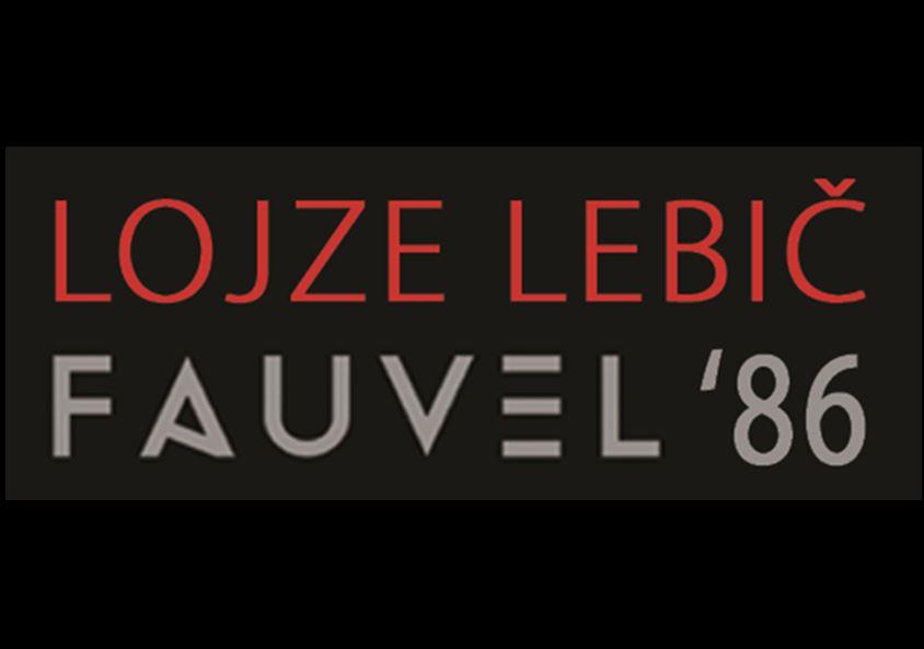 Lebic_Fauvel_vabilo_4