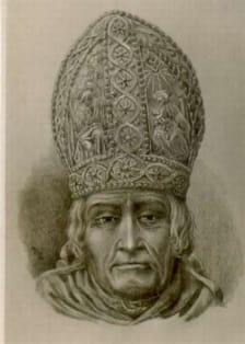 Georg Chrysippus – Jurij Slatkonja (1456–1522)
