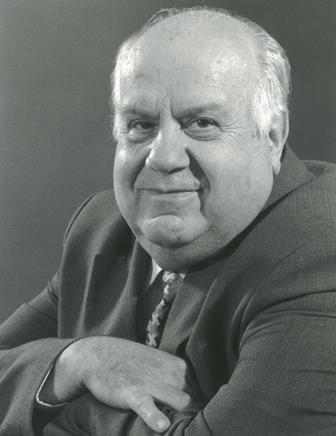 Dr. Mirko Cuderman Foto: arhiv Slovenske filharmonije
