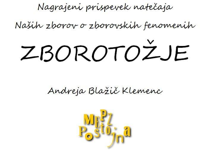 Zborotozje_naslovnica_2