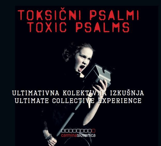 toksicni_psalmi_CD_naslovnica_2