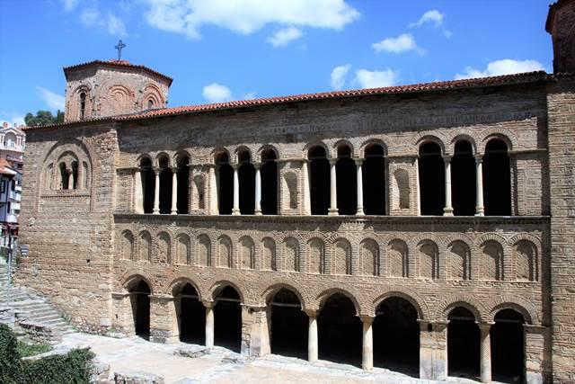 Ohrid_17_IMG_5878