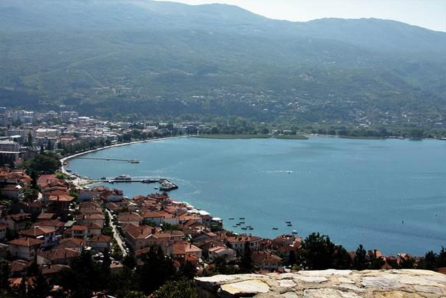 Ohrid_22_IMG_5943
