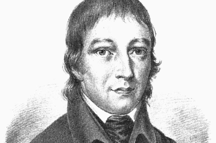 Valentin Vodnik – 200 let