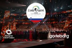 Evrovizijski_zbor_leta_2019_1