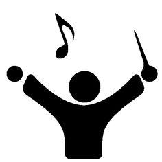 APZ Tone Tomšič razpisuje delovno mesto dirigenta/dirigentke, rok prijave: 25. januar 2021