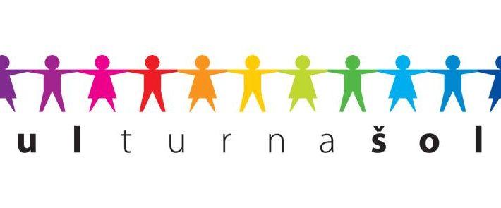 Javni poziv k oddaji vlog za dodelitev naziva Kulturna šola 2021