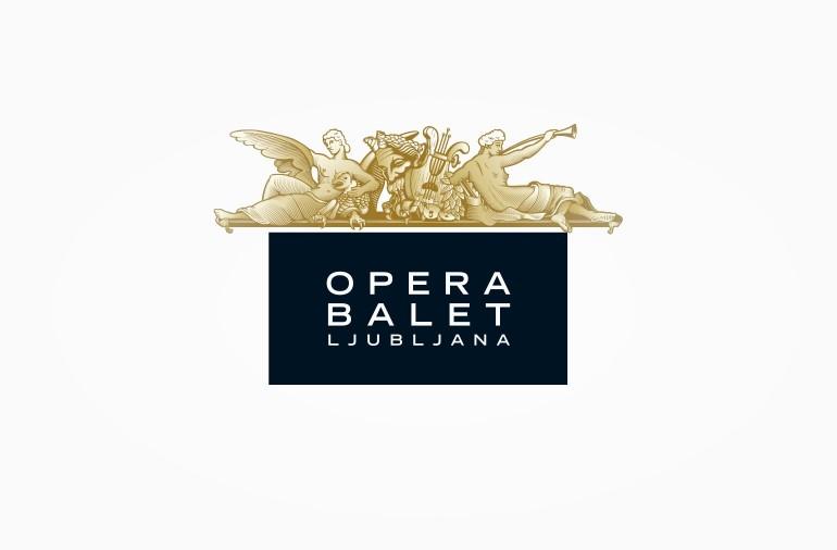 SNG Opera in balet Ljubljana objavlja avdicijo za mlade pevce | Naši zbori