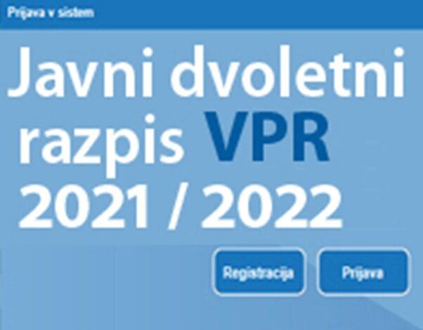 Javni dvoletni razpis JSKD 2021–2022 za izbor projektov vrhunskih skupin zborovske dejavnosti