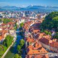 2021_02_26_EC_Ljubljana_1