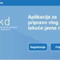 2021_06_16_javni_poziv_kulturni_evro_1
