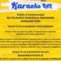 2021_06_22_RTV_karaoke_bar_2b